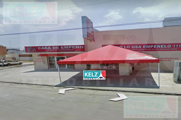 Foto de local en renta en  , arboledas, altamira, tamaulipas, 0 No. 02