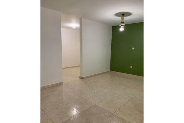 Foto de casa en venta en  , arboledas, altamira, tamaulipas, 0 No. 02