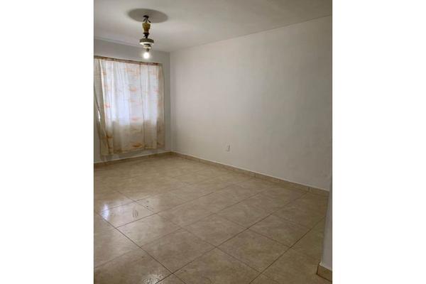 Foto de casa en venta en  , arboledas, altamira, tamaulipas, 0 No. 03