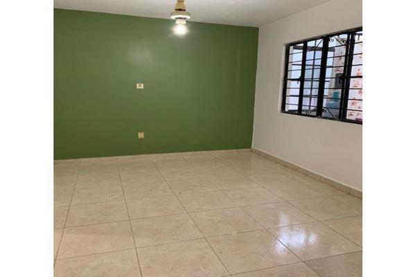 Foto de casa en venta en  , arboledas, altamira, tamaulipas, 0 No. 04
