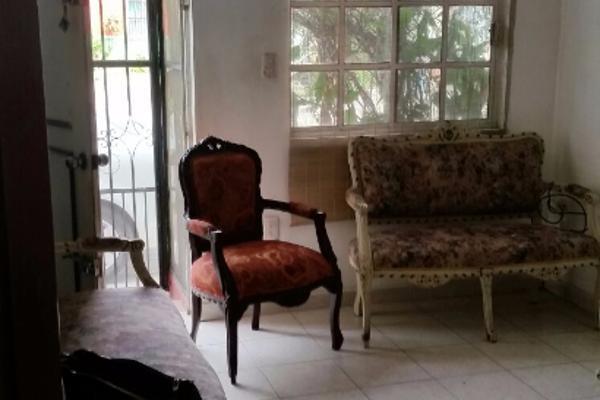 Foto de casa en venta en  , arboledas, altamira, tamaulipas, 2631594 No. 02