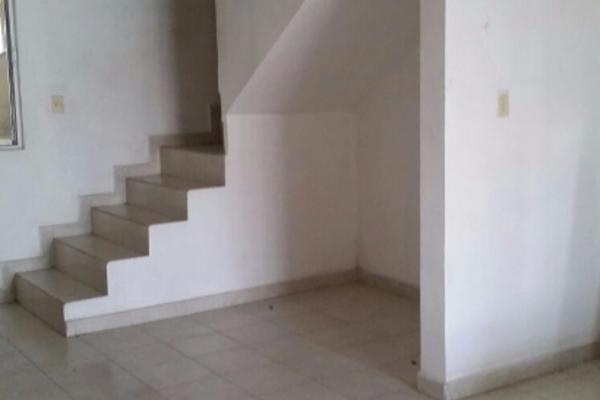 Foto de casa en venta en  , arboledas, altamira, tamaulipas, 2631594 No. 04