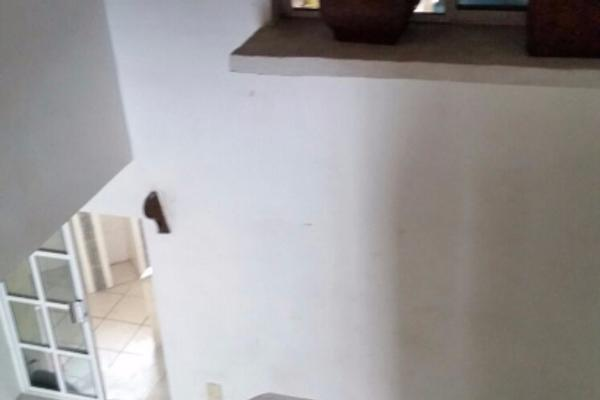 Foto de casa en venta en  , arboledas, altamira, tamaulipas, 2631594 No. 05
