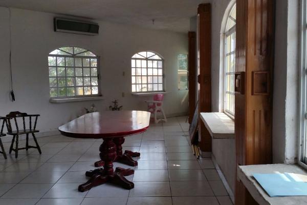 Foto de casa en venta en  , arboledas, altamira, tamaulipas, 2631594 No. 06