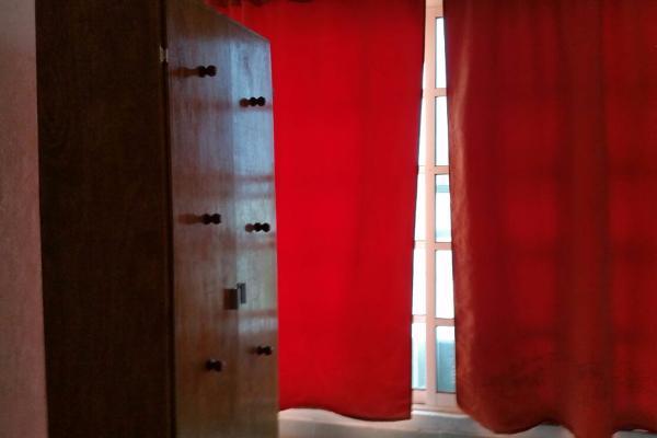 Foto de casa en venta en  , arboledas, altamira, tamaulipas, 2631594 No. 08