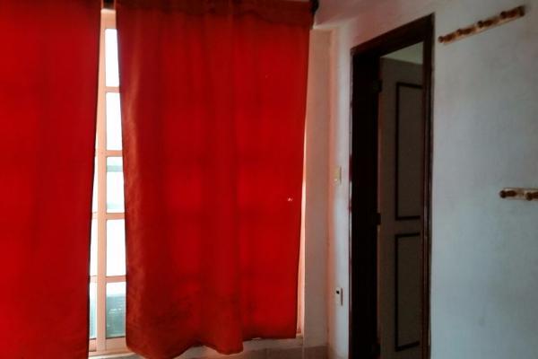 Foto de casa en venta en  , arboledas, altamira, tamaulipas, 2631594 No. 09