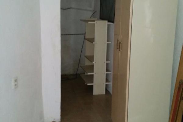 Foto de casa en venta en  , arboledas, altamira, tamaulipas, 2631594 No. 10
