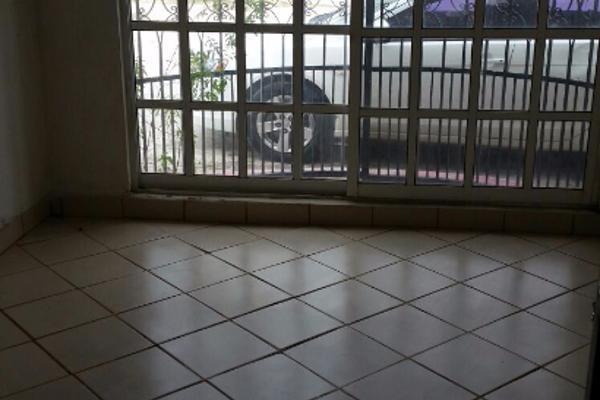Foto de casa en venta en  , arboledas, altamira, tamaulipas, 2631594 No. 11