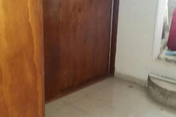 Foto de casa en venta en  , arboledas, altamira, tamaulipas, 2631594 No. 12