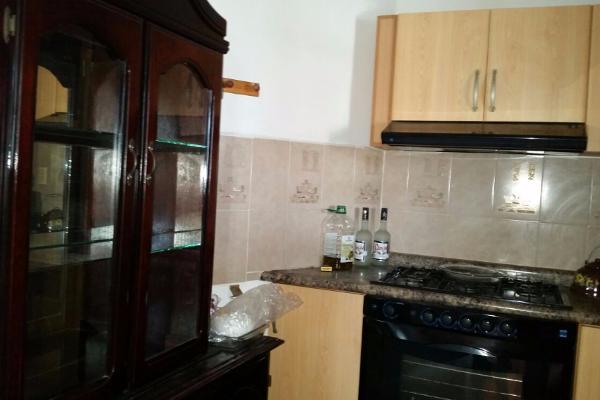 Foto de casa en venta en  , arboledas, altamira, tamaulipas, 2631594 No. 13