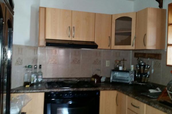 Foto de casa en venta en  , arboledas, altamira, tamaulipas, 2631594 No. 14