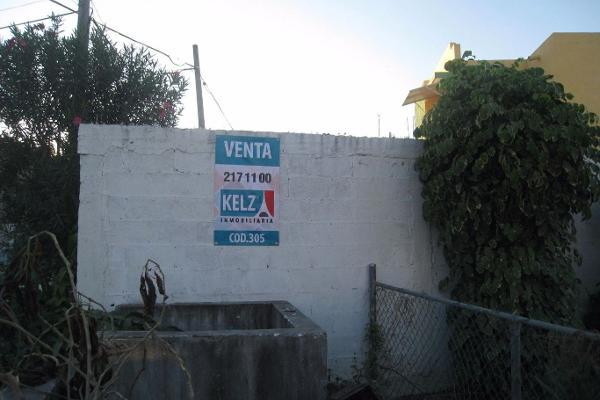 Foto de casa en venta en  , arboledas, altamira, tamaulipas, 3424340 No. 02