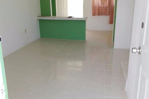 Foto de casa en venta en  , arboledas, altamira, tamaulipas, 3424340 No. 04
