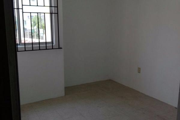 Foto de casa en venta en  , arboledas, altamira, tamaulipas, 3424340 No. 06