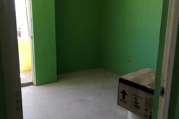 Foto de casa en venta en  , arboledas, altamira, tamaulipas, 3424340 No. 07