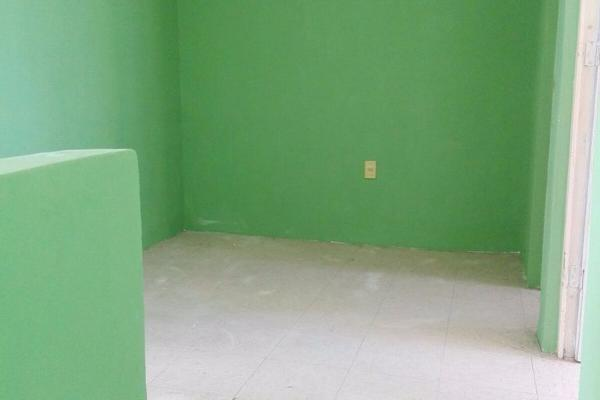 Foto de casa en venta en  , arboledas, altamira, tamaulipas, 3424340 No. 08