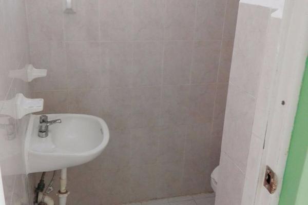 Foto de casa en venta en  , arboledas, altamira, tamaulipas, 3424340 No. 09