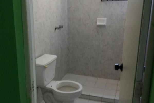 Foto de casa en venta en  , arboledas, altamira, tamaulipas, 3424340 No. 10