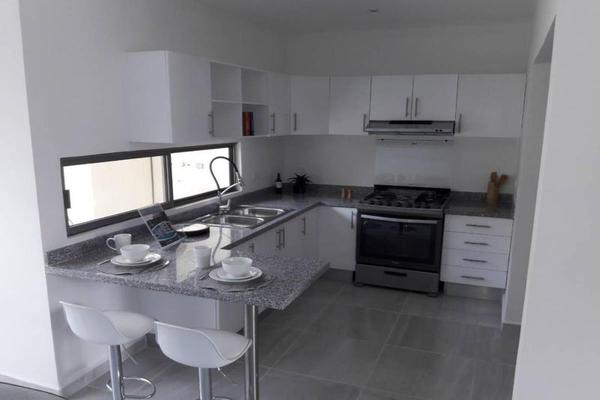 Foto de terreno habitacional en venta en  , arboledas, benito juárez, quintana roo, 0 No. 06