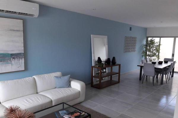 Foto de terreno habitacional en venta en  , arboledas, benito juárez, quintana roo, 0 No. 08