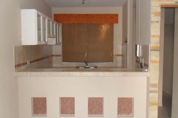 Foto de casa en venta en  , arboledas, benito juárez, quintana roo, 2634009 No. 05