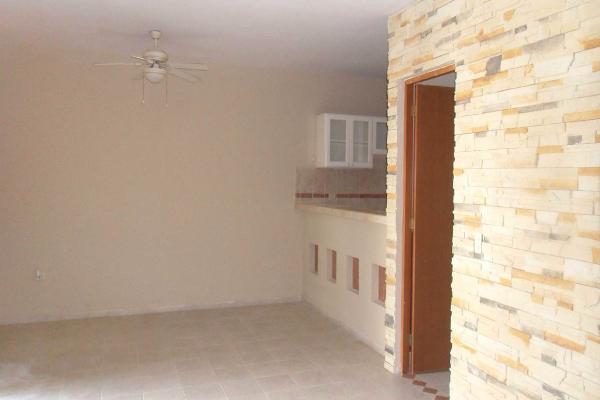 Foto de casa en venta en  , arboledas, benito juárez, quintana roo, 2634009 No. 06