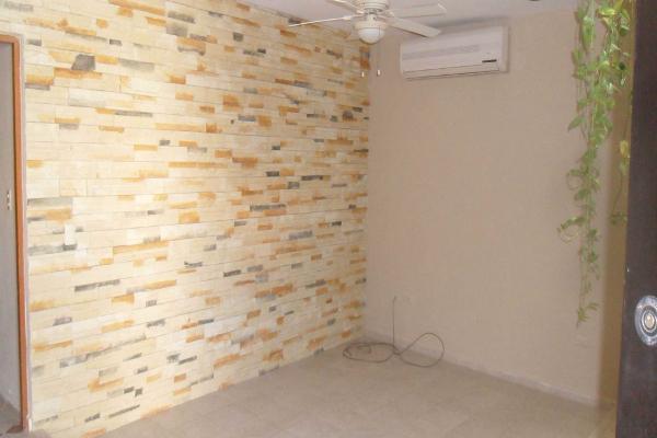 Foto de casa en venta en  , arboledas, benito juárez, quintana roo, 2634009 No. 07