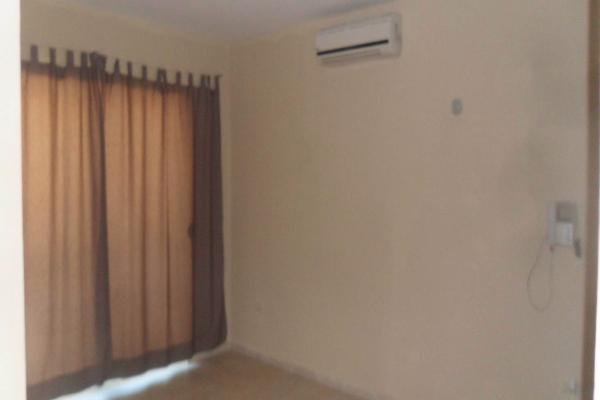 Foto de casa en venta en  , arboledas, benito juárez, quintana roo, 2634009 No. 08