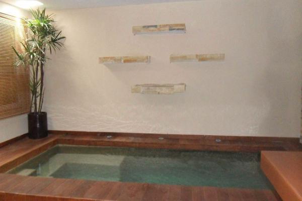 Foto de casa en venta en  , arboledas, benito juárez, quintana roo, 2634009 No. 09