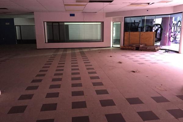Foto de edificio en venta en  , arboledas, centro, tabasco, 2729088 No. 05