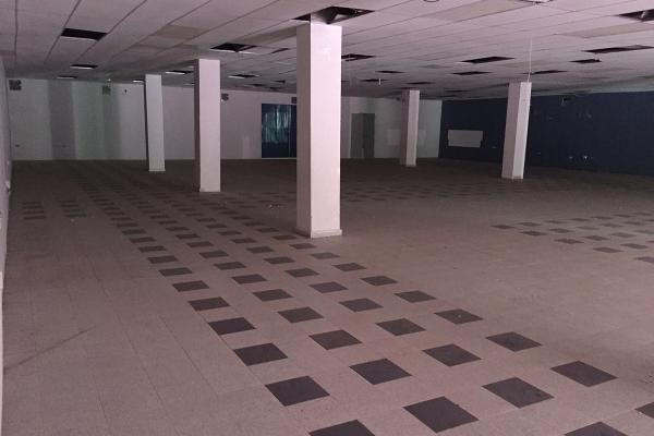 Foto de edificio en venta en  , arboledas, centro, tabasco, 2729088 No. 08