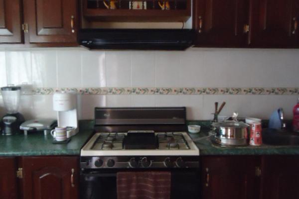 Foto de casa en venta en  , arboledas de la luz, león, guanajuato, 5325343 No. 02