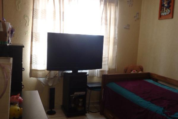 Foto de casa en venta en  , arboledas de la luz, león, guanajuato, 5325343 No. 03