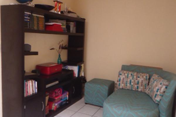 Foto de casa en venta en  , arboledas de la luz, león, guanajuato, 5325343 No. 04
