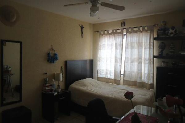 Foto de casa en venta en  , arboledas de la luz, león, guanajuato, 5325343 No. 05