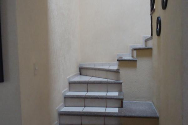Foto de casa en venta en  , arboledas de la luz, león, guanajuato, 5325343 No. 06