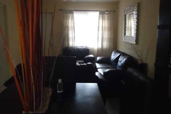Foto de casa en venta en  , arboledas de la luz, león, guanajuato, 5325343 No. 07