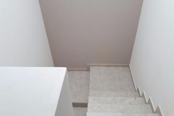 Foto de casa en venta en  , arboledas de san javier, pachuca de soto, hidalgo, 3426082 No. 02