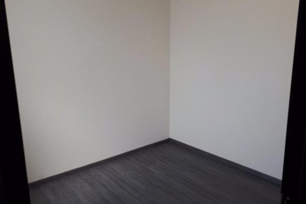 Foto de casa en venta en  , arboledas de san javier, pachuca de soto, hidalgo, 3426082 No. 03