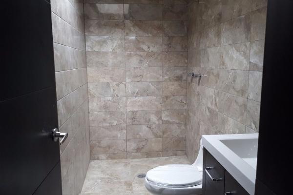 Foto de casa en venta en  , arboledas de san javier, pachuca de soto, hidalgo, 3426082 No. 05