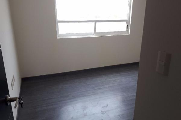 Foto de casa en venta en  , arboledas de san javier, pachuca de soto, hidalgo, 3426082 No. 06