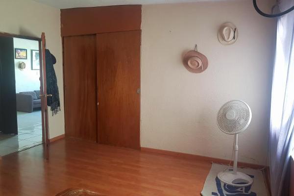 Foto de casa en venta en  , arboledas de san jorge, san nicolás de los garza, nuevo león, 9914422 No. 09