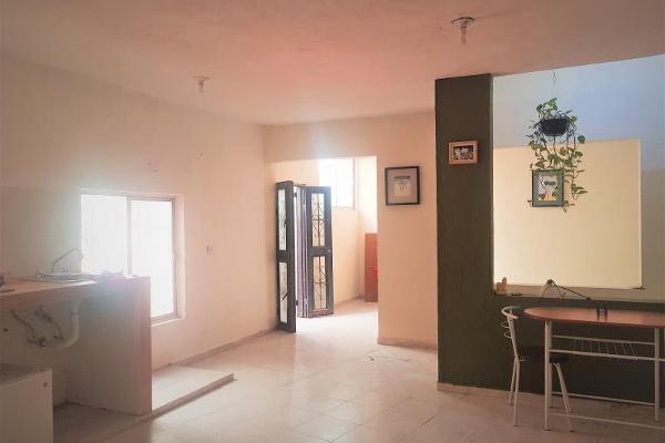 Foto de casa en venta en  , arboledas de san jorge, san nicolás de los garza, nuevo león, 9914422 No. 14