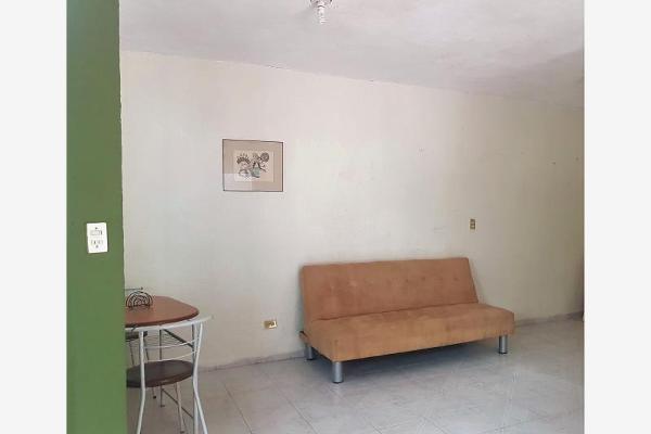 Foto de casa en venta en  , arboledas de san jorge, san nicolás de los garza, nuevo león, 9914422 No. 15