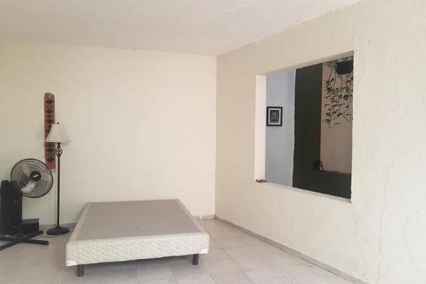 Foto de casa en venta en  , arboledas de san jorge, san nicolás de los garza, nuevo león, 9914422 No. 16
