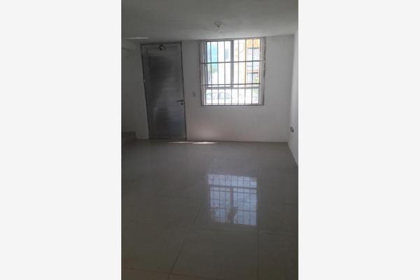 Foto de casa en venta en  , arboledas de san ramon, medellín, veracruz de ignacio de la llave, 8733526 No. 02
