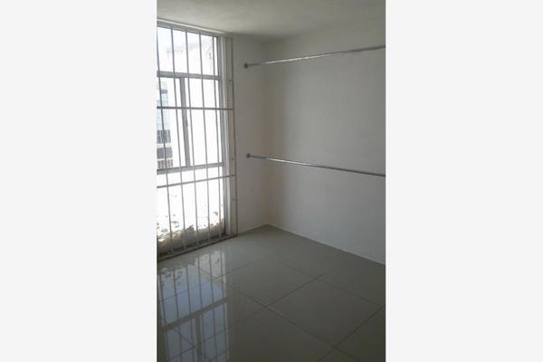 Foto de casa en venta en  , arboledas de san ramon, medellín, veracruz de ignacio de la llave, 8733526 No. 03