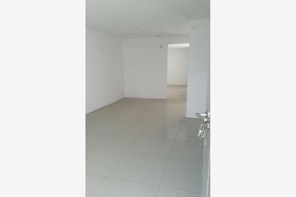 Foto de casa en venta en  , arboledas de san ramon, medellín, veracruz de ignacio de la llave, 8733526 No. 04