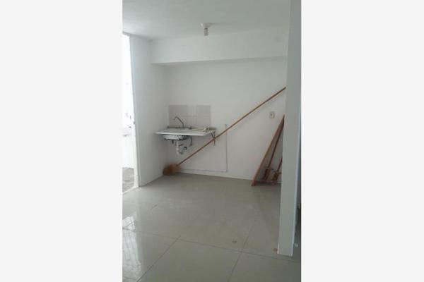 Foto de casa en venta en  , arboledas de san ramon, medellín, veracruz de ignacio de la llave, 8733526 No. 05