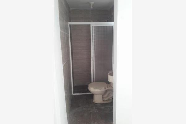 Foto de casa en venta en  , arboledas de san ramon, medellín, veracruz de ignacio de la llave, 8733526 No. 09